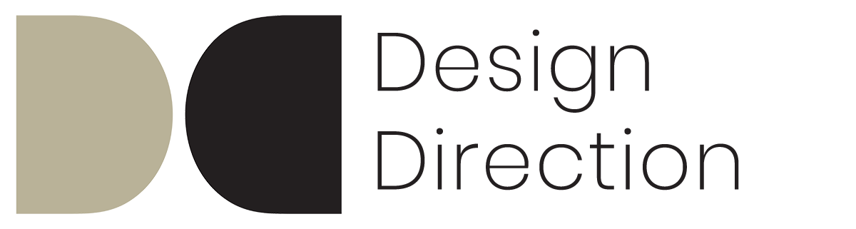 Design Direction